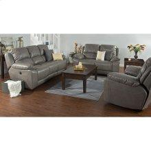 Idaho Sofa Set