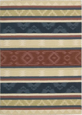 """INDIA HOUSE IH84 MTC RECTANGLE RUG Available in Sizes: 2'.3""""X 7'.6"""",  2'.6""""X 4'.0"""",  3'.6""""X 5'.6"""",  5'.0""""X 8'.0"""",  8'.0""""X 10'.6"""""""