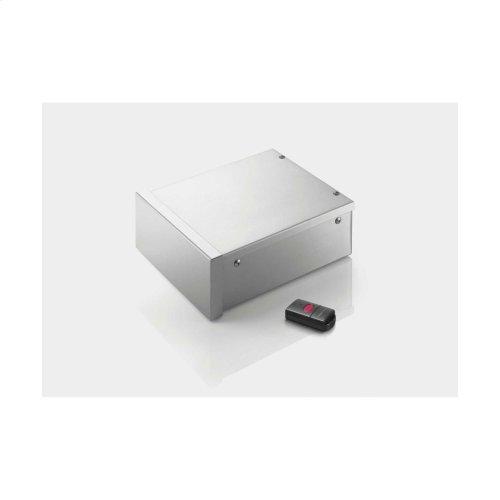 Accessory: Remote Control for Drh-48
