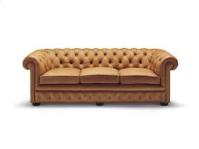 Wakefield Sleeper Sofa