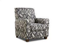 3100 Cornell Pewter Chair Only