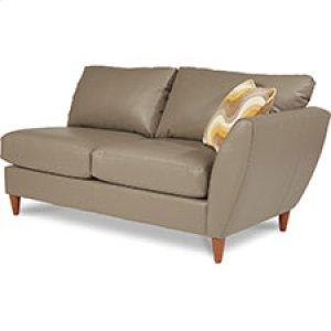 Tribeca Premier Left-Arm Sitting Sofa