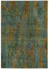 Aquarius Ocean Hand Tufted Rugs