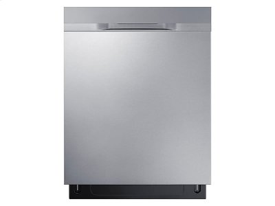Top Control Dishwasher with StormWash Product Image