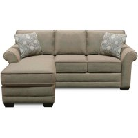 Wallace Floating Chaise 8H00-25 Product Image
