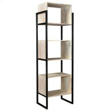 Bengal Manor 3 Floating Boxes Etagere