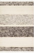 Natural / Stone Rug Product Image