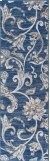 Additional Madison - MDN3507 Navy Rug