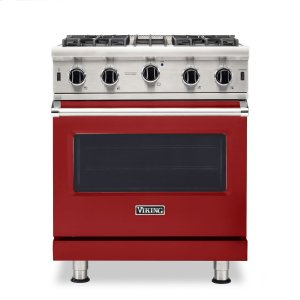 "Viking30"" Open Burner Gas Range - VGIC5302 Viking Professional Product Line"