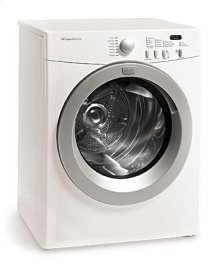 Affinity™ 5.8 Cu. Ft. Super Capacity Dryer
