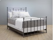 Sena Iron Bed Product Image