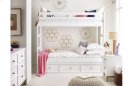 Chelsea by Rachael Ray Trundle/Storage Drawer Product Image