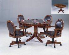 Warrington Game Table