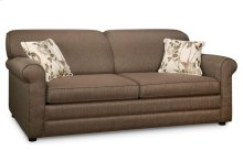 Carson 906 Regular Size Hide-A-Bed* Sofa