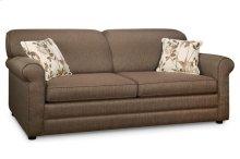 Carson 906 Regular Size Hide-A-Bed* Sofa