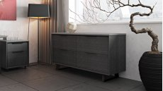 Amsterdam File Credenza Product Image
