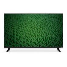 "VIZIO D-Series 32"" Class Full-Array LED TV"