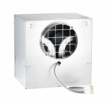 DREB XXL Blower External blower