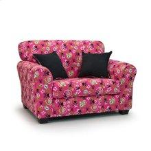 Tween Furniture 2800-STB