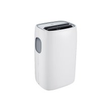 TCL 12,000 BTU Portable Air Conditioner - TAC-12CPA/HA