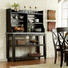 Server & Hutch Product Image