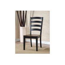 Cambridge Rd Chair