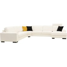 Tokyo Sectional
