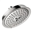 Chrome Showerhead 150 3-Jet, 2.0 GPM Product Image
