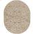 Additional Caesar CAE-1121 8' x 10' Oval