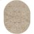 Additional Caesar CAE-1121 4' Round