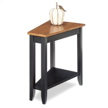 Wedge Table