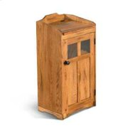 Sedona Trash Box Product Image