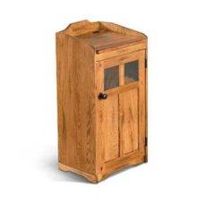 Sedona Trash Box