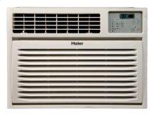 5,200 BTU, 10.7 EER - 115 volt Electronic Control Air Conditioner