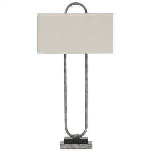 AshleySIGNATURE DESIGN BY ASHLEYBennish Table Lamp