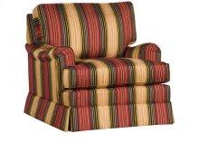 Chatham Fabric Chair