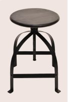 Adjustable Stool Product Image