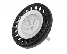 Accessories LED PAR36 LAMP Lamps and Accessory