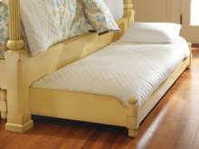 Tybee Trundle Bed