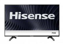"55"" Class (54.6 "" Diag.) - 55"" Class Full HD Commercial TV"