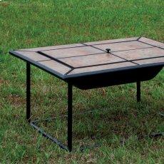 Benawa Fire Place Product Image