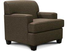 Ember Chair 7H04