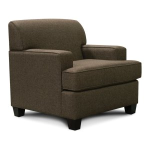 England Furniture Ember Chair 7h04