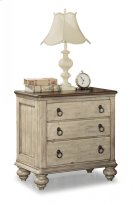 Plymouth Night Stand Product Image