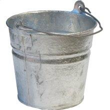 Drip Bucket