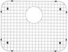 Stainless Steel Sink Grid - 221033