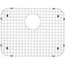 Stainless Steel Sink Grid - 221033