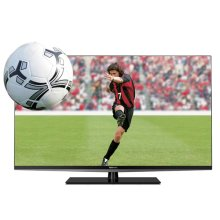 "55L6200U 55"" Class 1080P 3D LED HD TV"