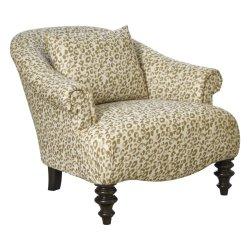 Etta Chair and a Half