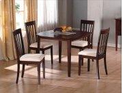 Ashland Dining Group Product Image